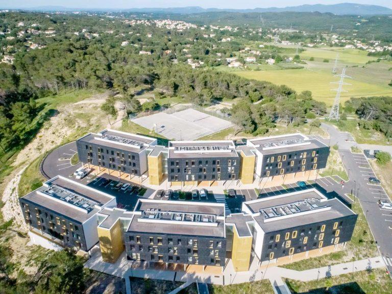 SAS-Rourissol-Campus Mines Télécom Alès