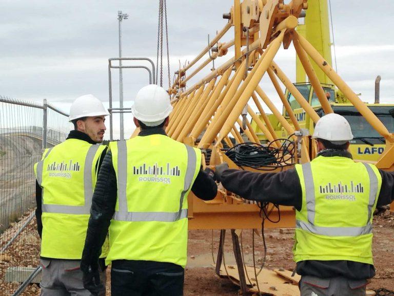 SAS-Rourissol-equipe-construction